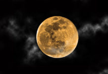 4 Zodiacs That Will Be Most Affected By The Harvest Full Moon