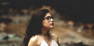 What Every INFJ Needs To Know About Love