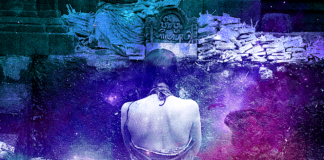 Use These 4 Signs From The Universe To Test Your Own Vibration