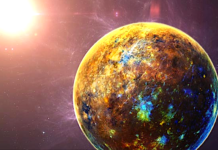 Mercury Goes Retrograde On March 5th: This Is How It Will Affect Each Zodiac Sign