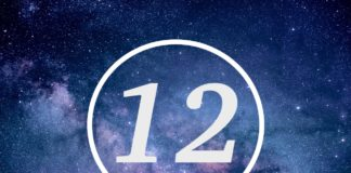 December Astrology By Dates: Powerful, But Peaceful End Of The Year