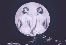 The Last Full Moon Of The Decade Is In Gemini And May Show Us The Duality Of Things