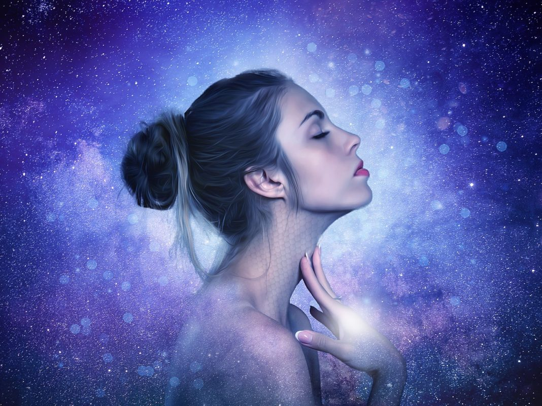 Decoding Your Own Self: You Are An Empath Or Just A Highly Sensitive Person
