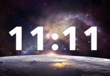 10 Meanings Of 11:11 Through The Lens Of Spiritualism And Esotericism