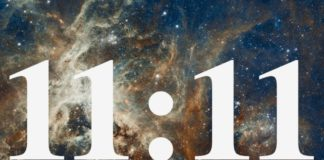 The Significance Of 11:11 And The 11:11 Portal