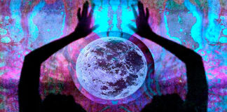 Full Moon In Gemini On November 23rd: Don't Be A Ticking Bomb