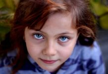 If Your Child Is Showing A Great Deal Of These 15 Signs, They Are A Natural Born Empath