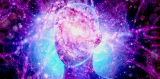 Spiritually Gifted People Are Affected By These 5 Strange Things