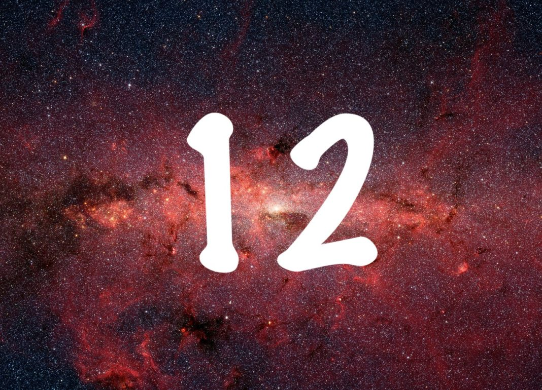 Astrology Forecast For December 2018: Amplified Reflective Energies