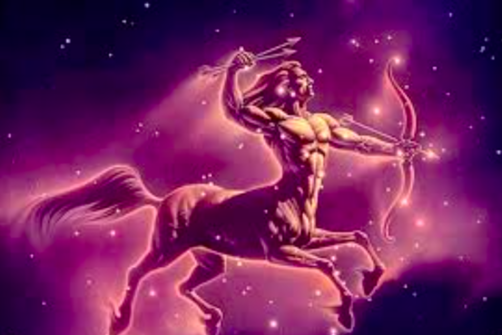 Sagittarius Season Will Wake Up Your Adventurous Spirit