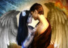 Do Twin Flames Really Exist Or Are They Just A Myth?