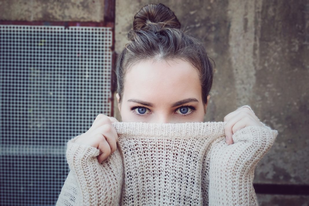 Why Introverts Are Frequently Misunderstood?