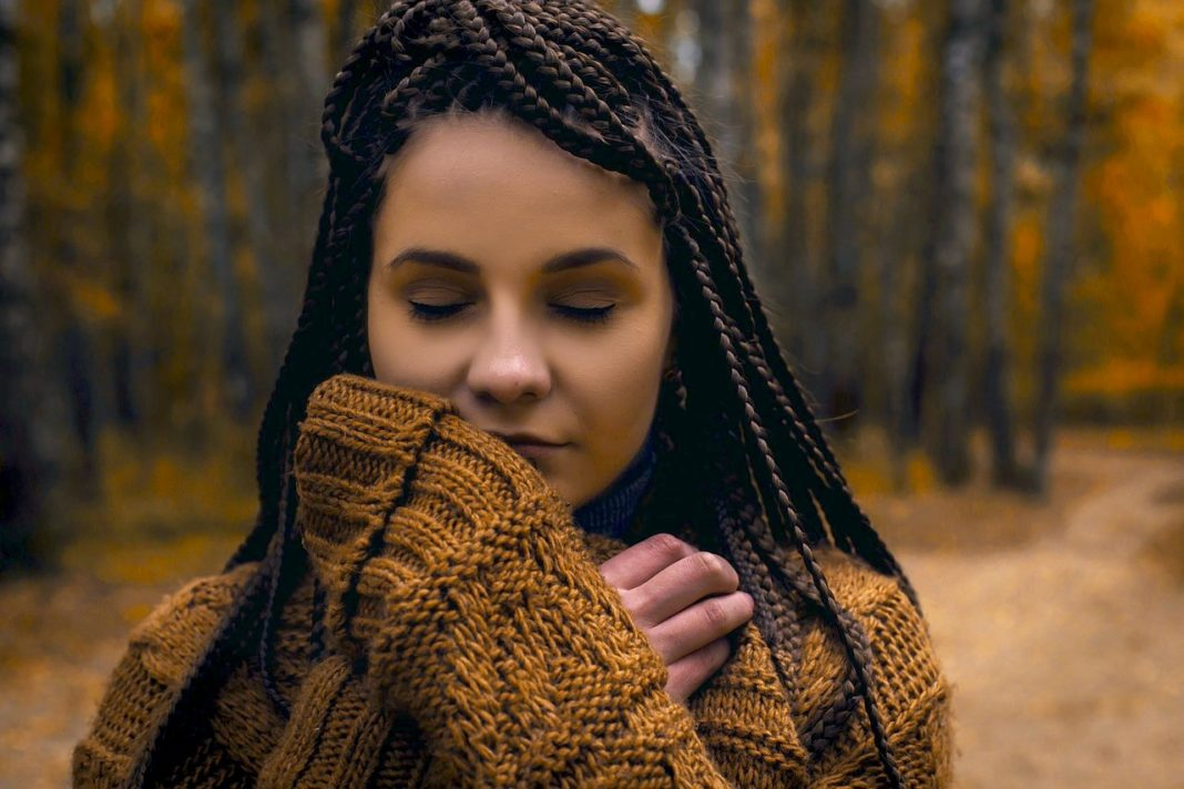 7 Signs Your Calling Is A Modern Day Shaman