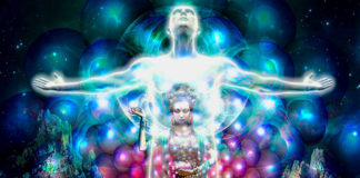 5 Symptoms Saying That You Are Transcending 3D, And Ascending To 5D
