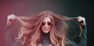 If You Are A Woman With These 5 Personality Traits, You Know How To Be Truly Happy