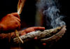 Powerful Native American Ritual For Healing