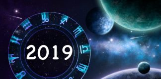 Find Out What The Future 2019 Has In Store For You According To The Stars