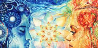 Twin Flames & Number 101: Approaching A New Level