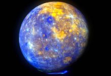 Mercury Is Going Retrograde July 7th: You Better Stand Your Ground Firmly