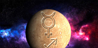 Your Mercury Direct Horoscopes & How It Affects Each Zodiac Sign Until March 2019