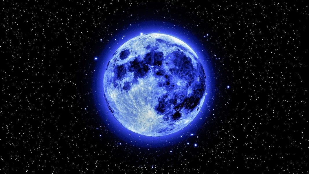 Pisces Full Moon September 13th/14th: Be Prepared To Have Your Faith Tested
