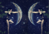 Get Ready For A Powerful New Moon December 7th: Appreciate How Far You Have Come