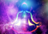 What Does Your Most Dominant Chakra Reveal About Your Personality