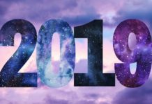 Numerology Says 2019 Is All About Creation And Reinventing Yourself