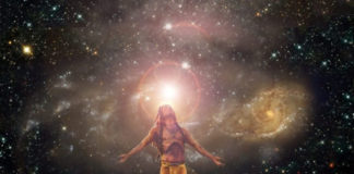 7 Native American Beliefs Describe Where Our Soul Goes When We Dream