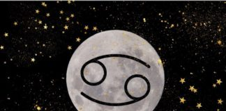 4 Signs That Would Be Least Affected By Today's Cancer New Moon