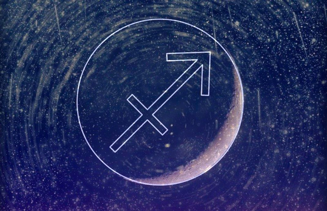 Unsettling Sagittarius New Moon, December 7th: Honesty & Integrity Are Your Greatest Allies
