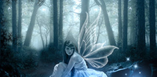 11 Signs That You Are Descendant Of A Fairy Bloodline