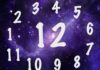2019 Numerology: Let You Creative Side Shine