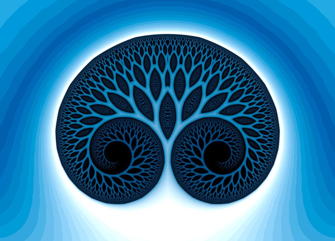 Tree Of Life Meaning: 5 Ancient Interpretations Of The Powerful Symbol