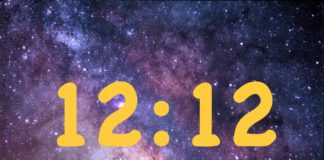 Numerology Says This Is The Spiritual Significance Of 12/12