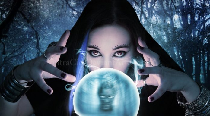 Are Empaths Able To Feel Spirits As Well?
