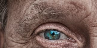 Are You an Old Soul? Here's How to Tell