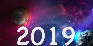 2019 Brings Along Major Energy Shifts And We'll Need To Get Ready