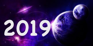 Astrology Forecast For 2019: Preparation Mode On