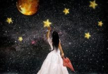 Sweet Dreams: How To Dream More And Enjoy It