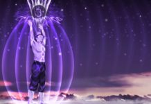 3 Ways To Cleanse Your Crown Chakra
