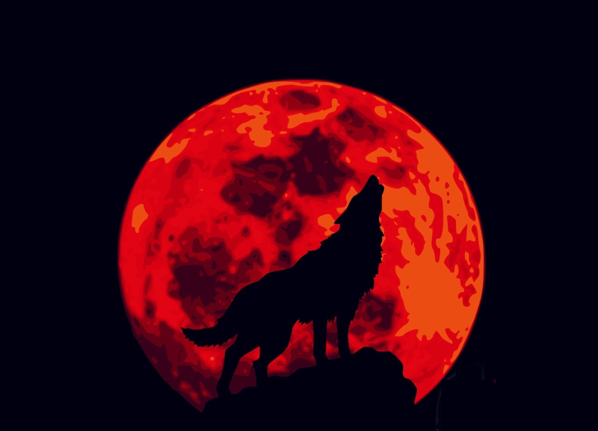Full Wolf Moon In Leo On 21st January: Deep Impact On Your