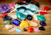 5 Protection Crystals That Will Keep You Safe While Traveling