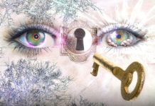 Decalcify and Detoxify Your Pineal Gland – The Third Eye
