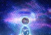 Expanding The 4 Levels Of Vibrational Awareness