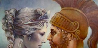 How To Recognize A Past Life Soul Mate