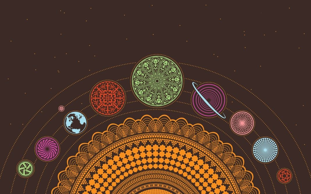Find Out Which Planet Rules Your Zodiac Sign And How It Impacts Your Life