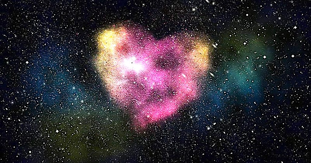 These 3 Zodiac Signs Will Have The Best Valentine's Day This Year