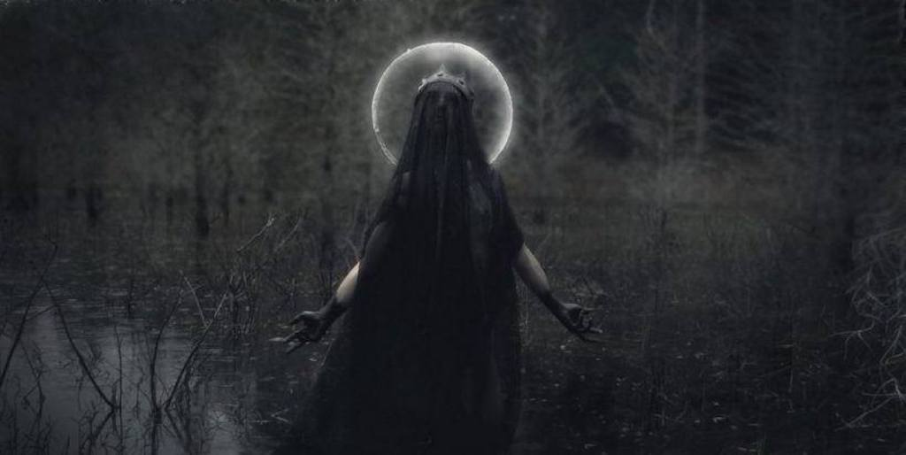 Black Moon Lilith Season In Aquarius Will Affect You In Ways