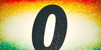 Numerology Of Zero (0): The Power Of The Chameleon